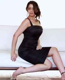 Andheri High Class escorts