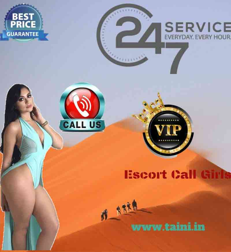 model escorts in Chennai