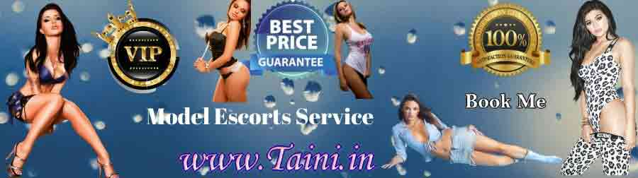 mumbai call girls services