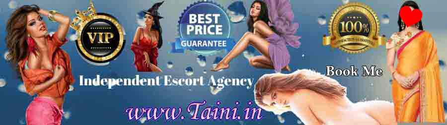 hyderabad escorts services